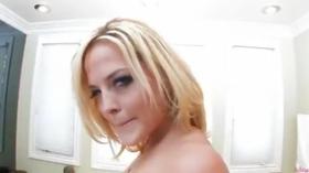Alexis Texas fodendo em mais um vídeo porno