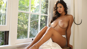 Video porno da empregada fodendo com patrão