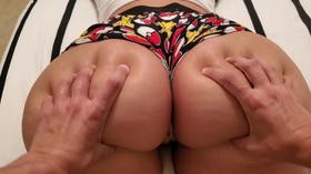 Porno amador gratuito da bunduda fodendo