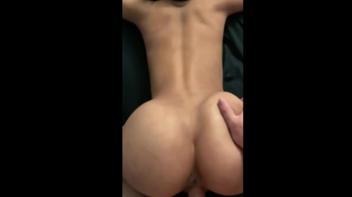 Porno carioca amador