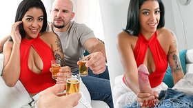 Xvideos porn gata beldade sendo fodida até o talo