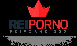 rei porno